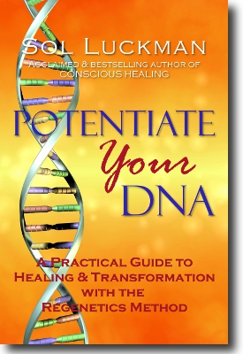 Download sample chapters or order your copy today at [url=http://www.potentiateyourdna.com/start-here/home]www.PotentiateYourDNA.com[/url].