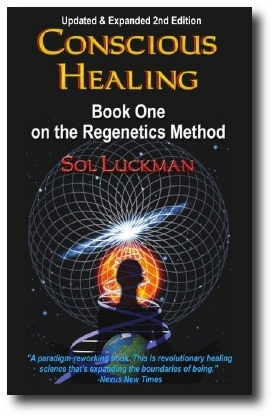 Read the [url=http://www.phoenixregenetics.org/books/conscious-healing]Book[/url]. Experience the [url=http://www.phoenixregenetics.org]Method[/url]. Activate your [url=http://www.phoenixregenetics.org/activations/potentiation]Potential[/url].